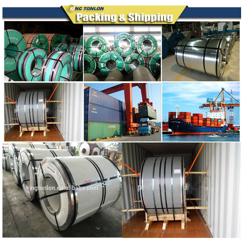 hot rolled stainless steel coil 316