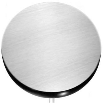 310S Stainless Steel Circle
